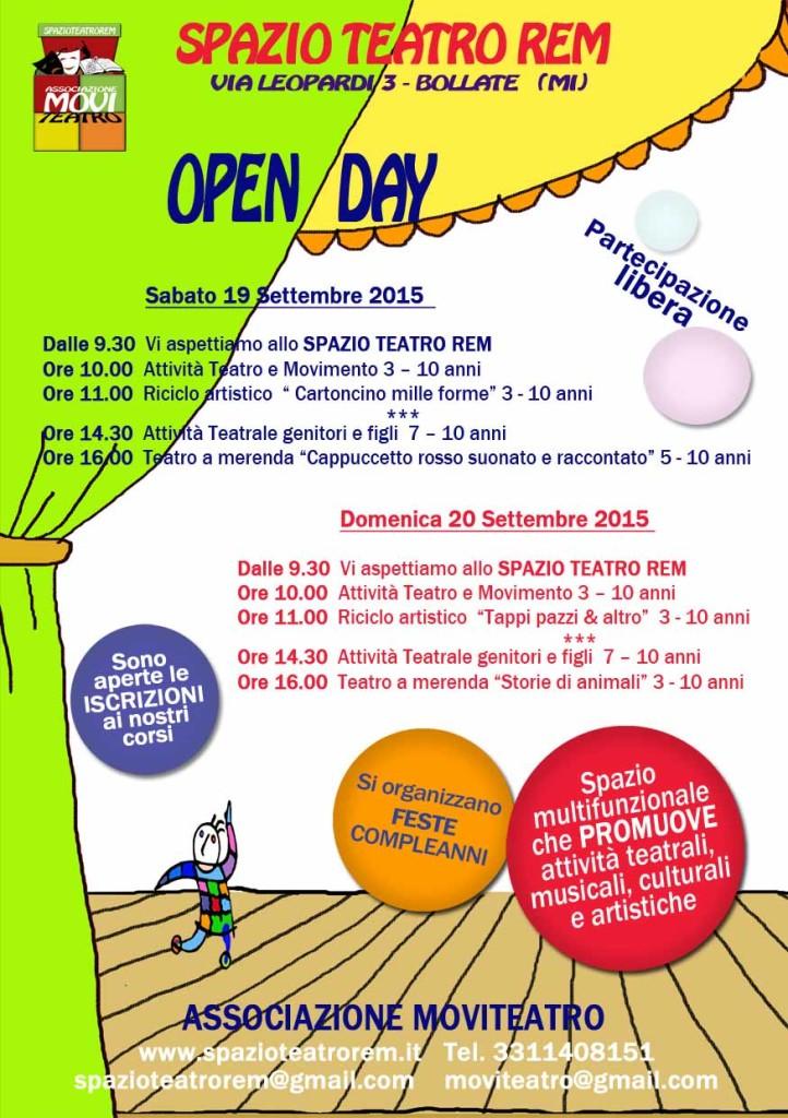 Open_Week