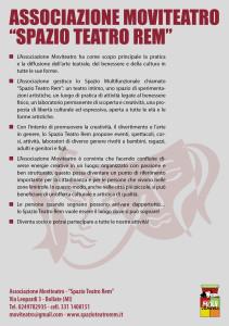 Volantini_REM_4