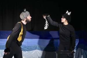 Teatro_Rem_Shows_1180847
