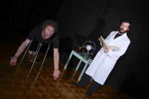 Teatro_Rem_Shows_1190361